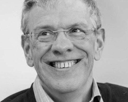 Peter Van Daele